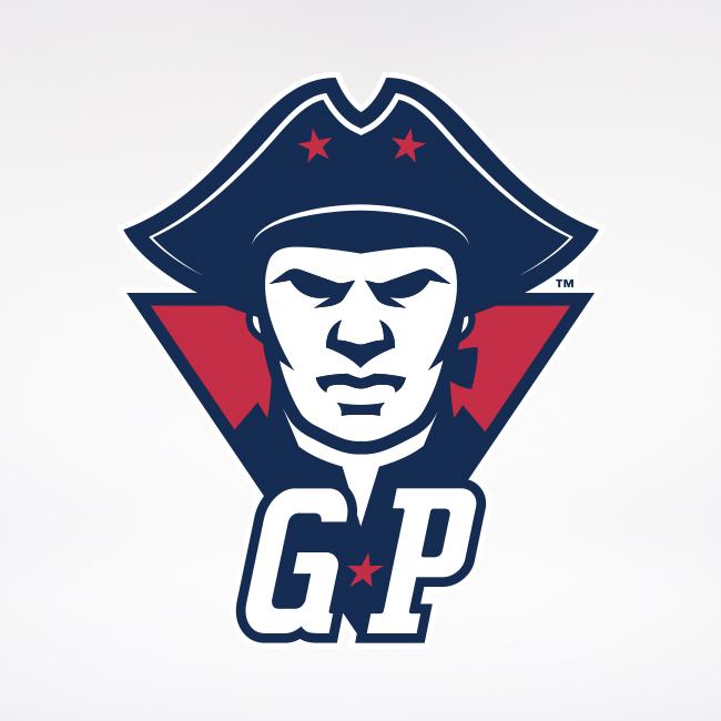 Goodman-Pembine Patriots